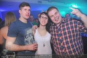Prime Club - Stadtsaal Krems - Sa 06.12.2014 - 12