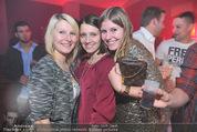 Prime Club - Stadtsaal Krems - Sa 06.12.2014 - 13