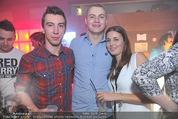 Prime Club - Stadtsaal Krems - Sa 06.12.2014 - 14