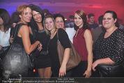 Prime Club - Stadtsaal Krems - Sa 06.12.2014 - 17
