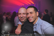 Prime Club - Stadtsaal Krems - Sa 06.12.2014 - 19