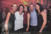 Prime Club - Stadtsaal Krems - Sa 06.12.2014 - 20