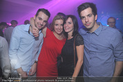 Prime Club - Stadtsaal Krems - Sa 06.12.2014 - 22