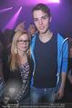 Prime Club - Stadtsaal Krems - Sa 06.12.2014 - 23