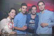 Prime Club - Stadtsaal Krems - Sa 06.12.2014 - 25
