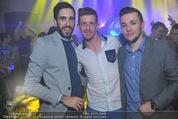 Prime Club - Stadtsaal Krems - Sa 06.12.2014 - 26