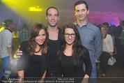 Prime Club - Stadtsaal Krems - Sa 06.12.2014 - 29