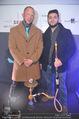 Prime Club - Stadtsaal Krems - Sa 06.12.2014 - 3