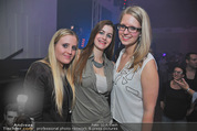 Prime Club - Stadtsaal Krems - Sa 06.12.2014 - 30
