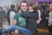 Prime Club - Stadtsaal Krems - Sa 06.12.2014 - 31