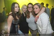 Prime Club - Stadtsaal Krems - Sa 06.12.2014 - 33