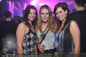 Prime Club - Stadtsaal Krems - Sa 06.12.2014 - 34