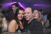 Prime Club - Stadtsaal Krems - Sa 06.12.2014 - 35