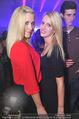 Prime Club - Stadtsaal Krems - Sa 06.12.2014 - 38