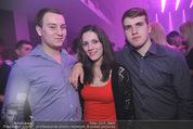 Prime Club - Stadtsaal Krems - Sa 06.12.2014 - 40