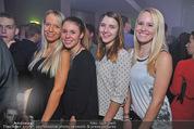 Prime Club - Stadtsaal Krems - Sa 06.12.2014 - 42
