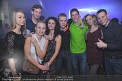 Prime Club - Stadtsaal Krems - Sa 06.12.2014 - 43