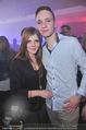 Prime Club - Stadtsaal Krems - Sa 06.12.2014 - 45