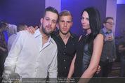 Prime Club - Stadtsaal Krems - Sa 06.12.2014 - 46