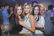 Prime Club - Stadtsaal Krems - Sa 06.12.2014 - 48