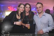 Prime Club - Stadtsaal Krems - Sa 06.12.2014 - 50
