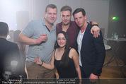 Prime Club - Stadtsaal Krems - Sa 06.12.2014 - 52