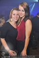 Prime Club - Stadtsaal Krems - Sa 06.12.2014 - 53