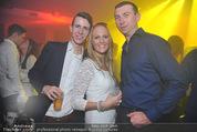 Prime Club - Stadtsaal Krems - Sa 06.12.2014 - 54
