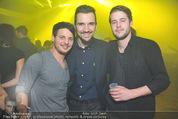 Prime Club - Stadtsaal Krems - Sa 06.12.2014 - 56