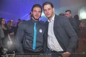 Prime Club - Stadtsaal Krems - Sa 06.12.2014 - 57
