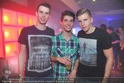 Prime Club - Stadtsaal Krems - Sa 06.12.2014 - 58