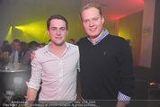Prime Club - Stadtsaal Krems - Sa 06.12.2014 - 59