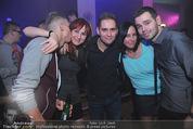 Prime Club - Stadtsaal Krems - Sa 06.12.2014 - 62