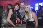 Prime Club - Stadtsaal Krems - Sa 06.12.2014 - 63