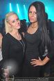 Prime Club - Stadtsaal Krems - Sa 06.12.2014 - 67