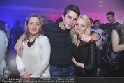 Prime Club - Stadtsaal Krems - Sa 06.12.2014 - 69
