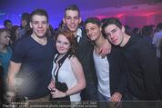 Prime Club - Stadtsaal Krems - Sa 06.12.2014 - 7