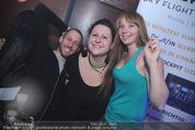 Prime Club - Stadtsaal Krems - Sa 06.12.2014 - 8