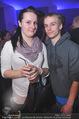 Prime Club - Stadtsaal Krems - Sa 06.12.2014 - 9