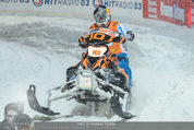 Snow Mobile Tag 3 - Saalbach - So 07.12.2014 - Snowmobile Skidoo Actionfoto237