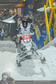 Snow Mobile Tag 3 - Saalbach - So 07.12.2014 - Snowmobile Skidoo Actionfoto243
