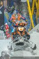 Snow Mobile Tag 3 - Saalbach - So 07.12.2014 - Snowmobile Skidoo Actionfoto244