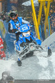 Snow Mobile Tag 3 - Saalbach - So 07.12.2014 - Snowmobile Skidoo Actionfoto245