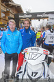 Snow Mobile Tag 3 - Saalbach - So 07.12.2014 - Mika H�KKINEN, Jean-Eric VERGNE44