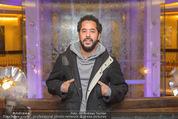 Adel Tawil live - Saalbach - So 07.12.2014 - Adel TAWIL14