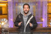 Adel Tawil live - Saalbach - So 07.12.2014 - Adel TAWIL15