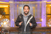Adel Tawil live - Saalbach - So 07.12.2014 - Adel TAWIL16