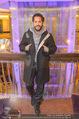 Adel Tawil live - Saalbach - So 07.12.2014 - Adel TAWIL17