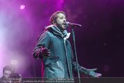 Adel Tawil live - Saalbach - So 07.12.2014 - Adel TAWIL2