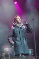 Adel Tawil live - Saalbach - So 07.12.2014 - Adel TAWIL21